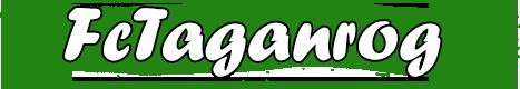 ФК-Таганрог — прогнозы на спорт. Бесплатные прогнозы на футбол, хоккей, теннис, баскетбол.
